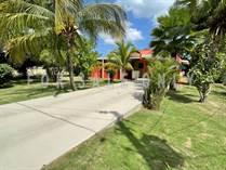 Homes for Sale in Barrio Santa Rosa, Vega Alta, Puerto Rico $215,000