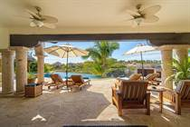 Homes for Sale in Buena Vista, Baja California Sur $2,450,000