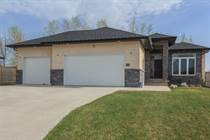 Homes for Sale in City of Steinbach, Steinbach, Manitoba $449,900