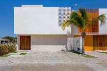Homes for Sale in Nuevo Vallarta, Nayarit $340,000