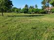 Lots and Land for Sale in Bamburi, Mombasa  KES3,000,000