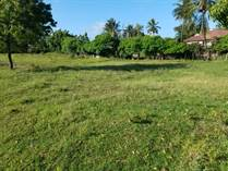 Lots and Land for Sale in Bamburi, Mombasa  KES2,500,000