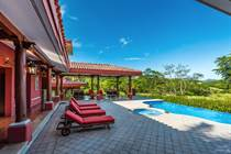 Homes for Sale in Playa Flamingo, Guanacaste $515,000