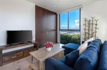 Homes for Sale in Playa del Carmen, Quintana Roo $365,900