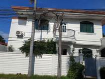 Homes for Rent/Lease in Bf Homes Paranaque, Paranaque City, Metro Manila ₱75,000 monthly