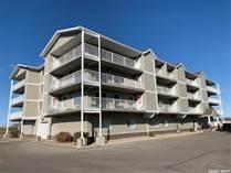 Condos for Sale in West Hill, Prince Albert, Saskatchewan $289,900
