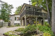 Homes Sold in Beachburg, Ontario $799,999