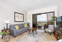 Condos for Sale in Playa Conchal, Guanacaste $425,000
