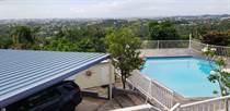 Homes for Sale in Beverly Hills, Guaynabo, Puerto Rico $639,000