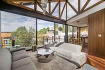 Homes for Sale in Atascadero, San Miguel de Allende, Guanajuato $749,000