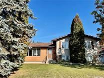 Homes for Sale in Prince Albert, Saskatchewan $263,900