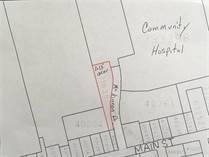 Lots and Land for Sale in O'Leary, Prince Edward Island $34,900