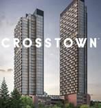 Condos for Sale in Don Mills/Eglinton, Toronto, Ontario $546,990