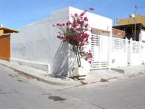 Homes for Sale in Villa galaxia, Mazatlan, Sinaloa $1,300,000