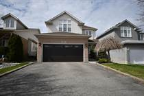 Homes Sold in Country Hills, Kitchener, Ontario $675,000