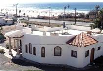 Homes for Sale in LA MISION NORTH, Playas de Rosarito, Baja California $249,000