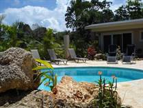 Homes for Sale in Casa Linda, Sosua, Puerto Plata $159,000