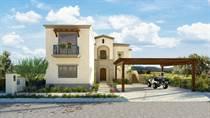 Homes for Sale in Cabo San Lucas, Baja California Sur $490,000