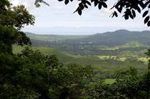 Farms and Acreages for Sale in Junquillal, Guanacaste $399,000