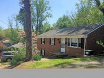 Homes for Rent/Lease in Charlottesville, Virginia $1,100 monthly