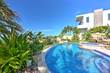 Homes for Sale in Tourist Corridor, Baja California Sur $7,000,000