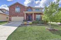 Homes for Sale in San Antonio, Texas $288,990