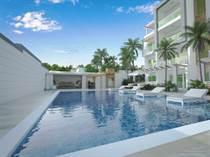 Condos for Sale in Veron, La Altagracia $95,000
