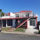Multifamily Dwellings for Sale in Villa Carolina, Carolina, Puerto Rico $59,900