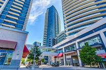 Condos for Sale in Yonge/Steeles, Toronto, Ontario $538,000