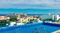 Condos for Sale in Playa del Carmen, Quintana Roo $520,000