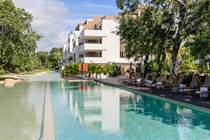 Homes for Sale in Grand Coral, Playa del Carmen, Quintana Roo $200,000