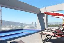 Condos for Sale in Rohrmoser, San José $145,000