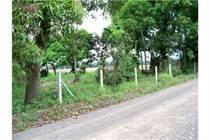 Lots and Land for Sale in Puntarenas, Parrita, Puntarenas $39,000