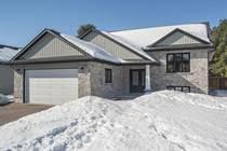 Homes Sold in Radtke Estates, Petawawa, Ontario $425,000