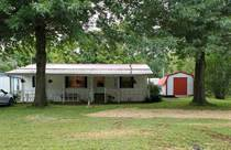Homes for Sale in Parkview Shores, Scottsville, Kentucky $64,900