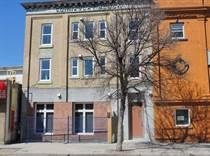 Multifamily Dwellings for Sale in West End, Winnipeg, Manitoba $734,900