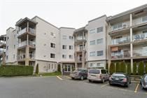 Homes Sold in Ladner, Delta, British Columbia $469,000