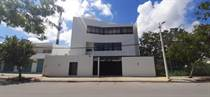 Commercial Real Estate for Rent/Lease in Cancun, Quintana Roo $110,000 monthly