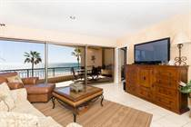 Homes for Sale in Sonoran Spa, Puerto Penasco/Rocky Point, Sonora $85,000