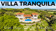 Homes Sold in Sardinal, Guanacaste $450,000