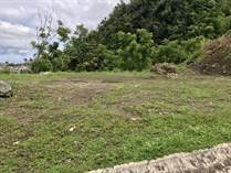 Lots and Land for Sale in Carmen Hills, Guaynabo, Puerto Rico $85,000