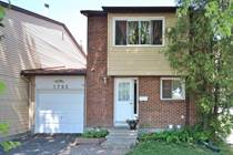 Homes for Sale in Queenswood Heights, Ottawa, Ontario $449,000