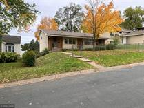 Multifamily Dwellings for Sale in Columbia Heights, Minnesota $289,900