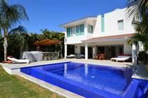 Homes for Sale in Nuevo Vallarta, Bahia de Banderas , Nayarit $998,000