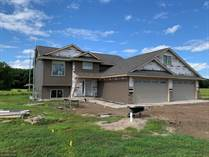 Homes for Sale in Princeton, Minnesota $329,339