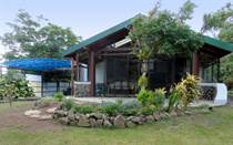 Homes for Sale in Arenal, Tilaran, Guanacaste $139,000