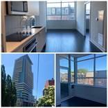 Condos for Rent/Lease in Avenue/Davenport, Toronto, Ontario $3,000 monthly