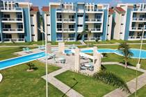 Condos for Sale in Eden Caribe, Bavaro, La Altagracia $175,000