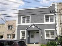 Multifamily Dwellings for Sale in Laurelton, New York City, New York $639,000