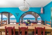 Homes for Sale in Las Conchas, Puerto Penasco/Rocky Point, Sonora $619,000